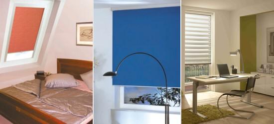 marlikon gardinen sonnenschutz vorhang raumausstatter fensterdekoration. Black Bedroom Furniture Sets. Home Design Ideas